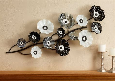wall decor great ideas about fetco home decor wall