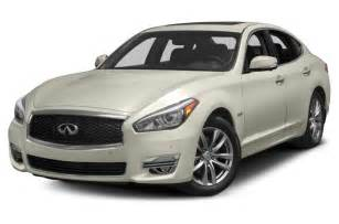 Infinity Models 2018 Infiniti Q70h Specs Pictures Trims Colors Cars