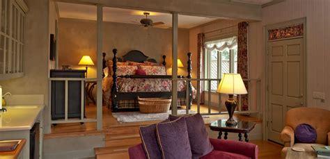 The Wine Cottage various interior design architecture interior design