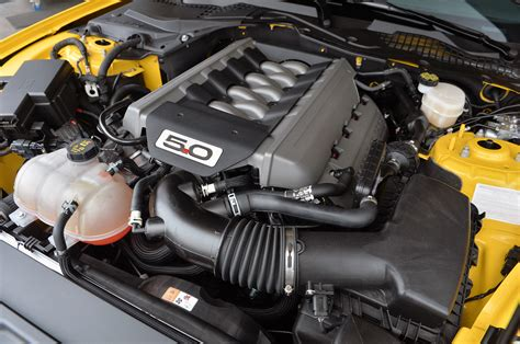 2015 mustang gt engine can you name that engine bay 2017 2018 best cars reviews