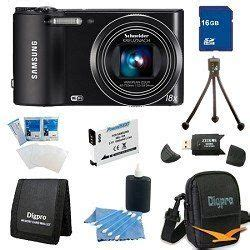 samsung wb150f smart wifi compact digital 40 best and photography images on