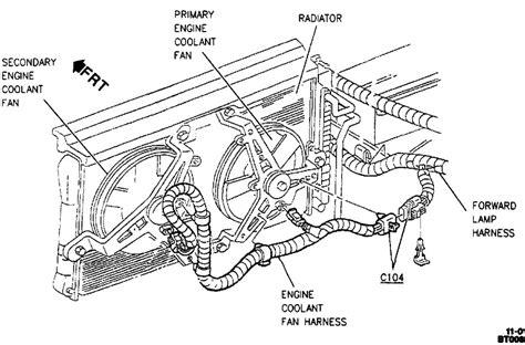 repair anti lock braking 1996 buick roadmaster transmission control service manual 1996 buick roadmaster transmission diagram for a removal buick roadmaster