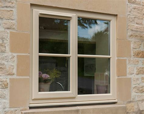 bow window prices bow window prices bow window prices bay