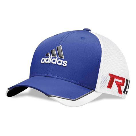 Snapback R15 new adidas tour mesh cap fitted taylormade r15 logo