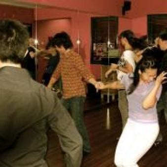 west coast swing dance council west coast swing singapore dance lesson provider