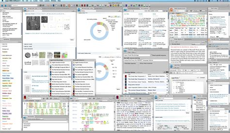 layout software wiki logos 4 mac