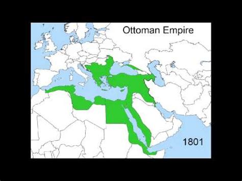 in 1923 the ottoman empire reorganized as what country oszm 225 n birodalom felemelked 233 se 233 s buk 225 sa youtube