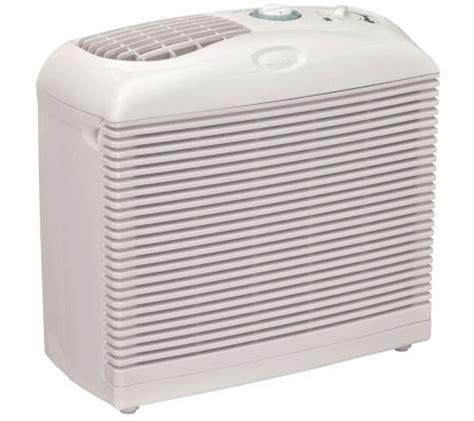 30090 true hepa room air purifier qvc