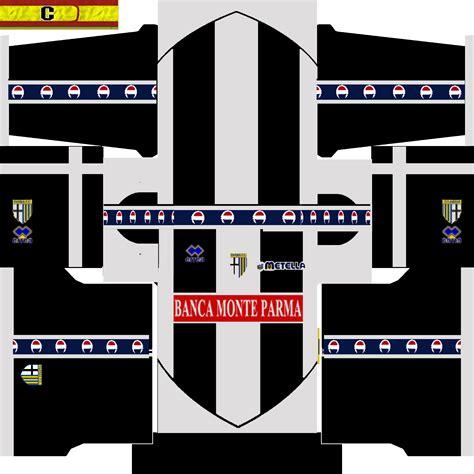Cover Suka Suka Arsenal 3 agustus 2015 laman 9 raf legends mlbb