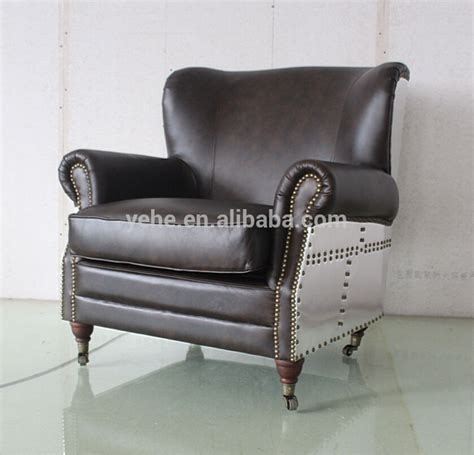Living Room Chairs On Wheels Living Room Chairs With Wheels Modern House