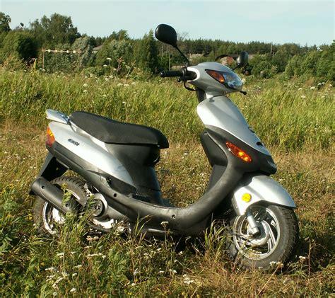 Motorrad Plural by Roller Wiktionary