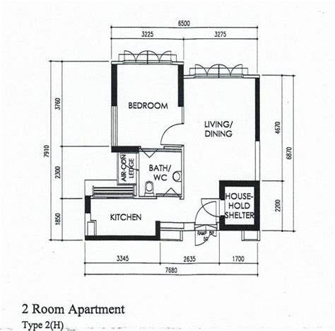new bto flats floor plan 3 room bto flat 2 room bto themeless with philips hue lighting reno t