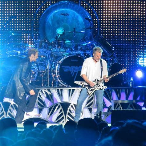 eddie van halen on saturday night live 468 best images about david lee roth awesomeness on
