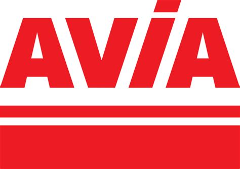Avia Original file avia international logo svg wikimedia commons