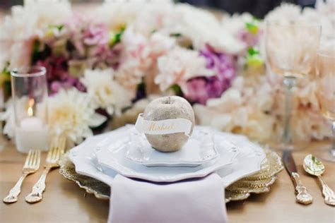 place setting ideas place setting ideas for weddings belle the magazine