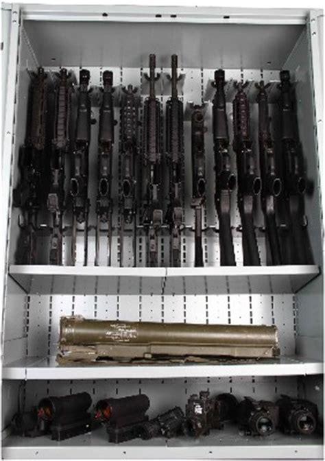 weapon racks alf img showing gt ak 47 with racks