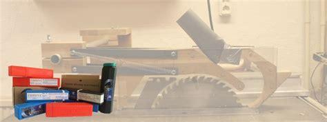Mata Pisau Mesin Bubut tipe mata pisau mesin jual kawat las besi cor baja
