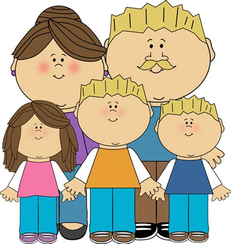 family clipart family clip family images