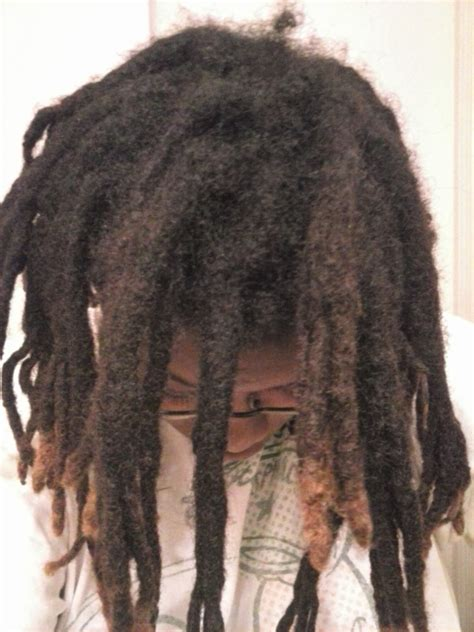 how to dread naturally natural dreads freeform dreadlocks natural dreadlocks