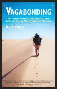 the an uncommon guide to creating the you books 10 books that will make you want to travel