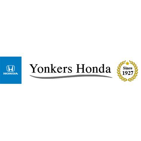 yonkers honda yonkers honda in yonkers ny 10710 citysearch