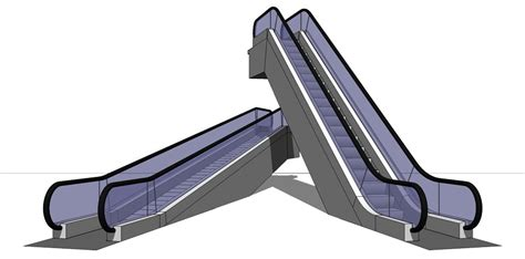 Sketch Up Floor Plan expert lift ltd elevators and escalators company in