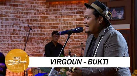 Download Mp3 Virgoun Bukti | bukti virgoun mp3 6 36 mb stream digital music