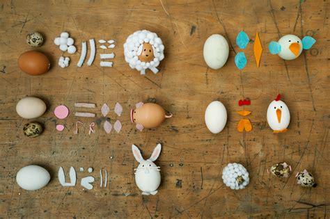 zabavno dekorisanje vaskrsnjih jaja lifepress magazin