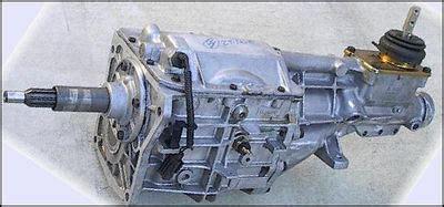 T5 Gear Ratio Chart Car Interior Design