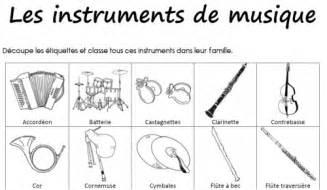 les instruments de musique de la famille des cuivres livre de musique trendyyy com
