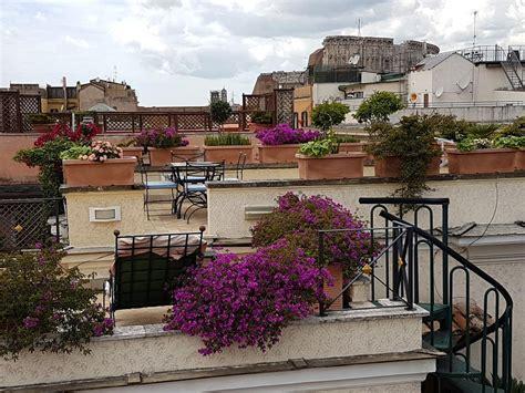 hotel terrazzo hotel celio terrazzo hotel di roma