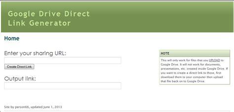 cara membuat direct link di html ne uncankg cara lengkap membuat direct link download