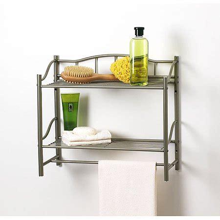 bathroom shelves walmart k2 159b7cbd fcbb 446f bb50 f1069c36c56e v1 jpg