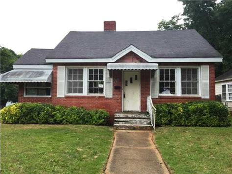 401 calloway st montgomery alabama 36107 detailed
