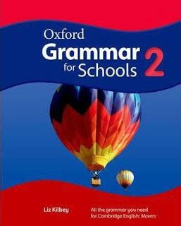 oxford grammar for schools oxford grammar for schools 1 5 187 sb tb audio english audio book