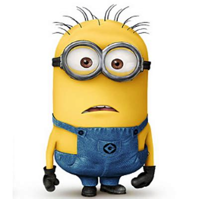 imagenes de minions jerry typical minion officiaiminion twitter