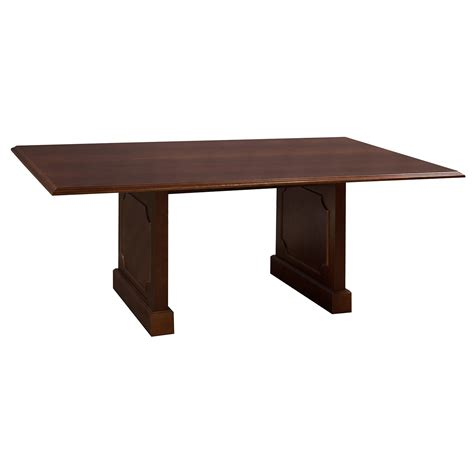 Cherry Conference Table Traditional Wood Conference Table Medium Cherry 01 National Office Interiors And Liquidators