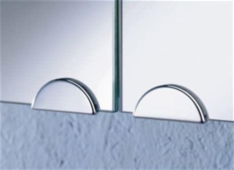 spiegelschrank griffe griffe f 252 r spiegelschrank bad amilton