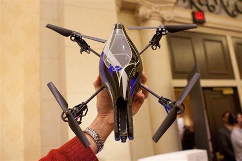 Spa De Nage Intérieur 3779 by Lancement Du Parrot Ar Drone