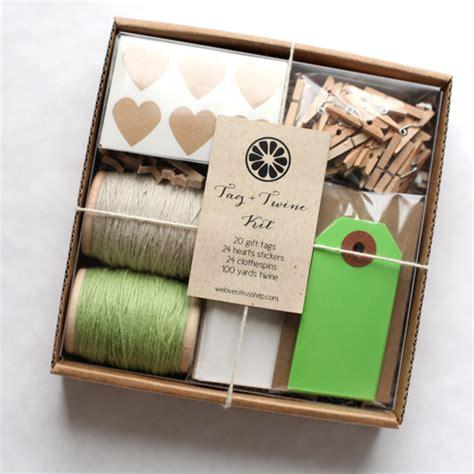 Diy Kit by Diy Kits Archives Dear Handmade Life