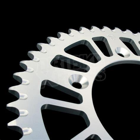 Ktm Chain And Sprockets Jt Sprockets Rear Alloy Motocross Sprocket Ktm