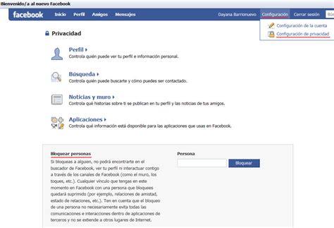 como puedo saber la localizacion de una persona a travez puedo buscar a una persona en facebook con su numero html