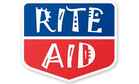 rite aid rite aid logo png www pixshark images galleries