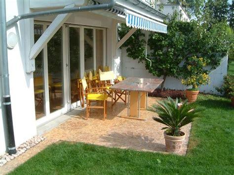 sitzplatz terrasse gestalten 075606 neuesten ideen f 252 r