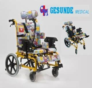 Kursi Roda Khusus Cerebral Palsy kursi roda cp cerebral palsy kursi roda net