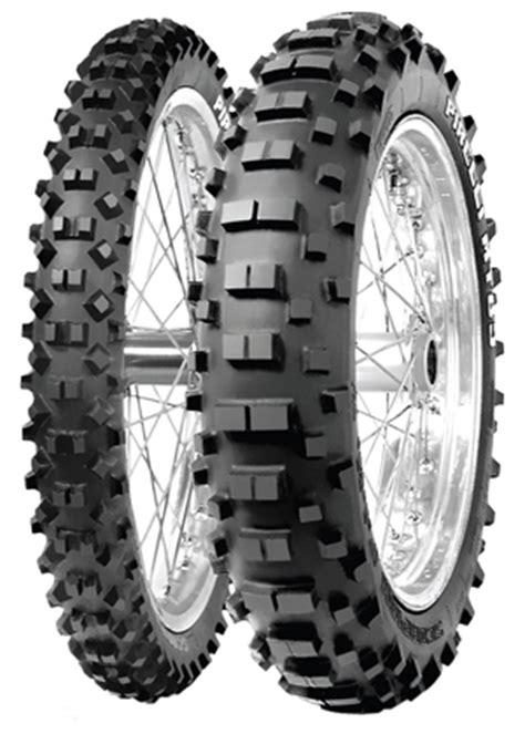 Oli Gear Pertaminaoli Gear Enduro 120 Mm aomc mx pirelli scorpion pro 120 90 18 enduro rear