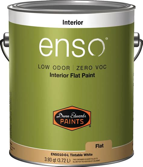 best low odor paint zero voc paint from dunn edwards ecobuilding pulse magazine paints low voc