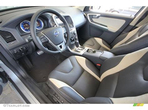 volvo xc60 interior 2017 volvo xc60 2015 interior 2017 2018 best cars reviews