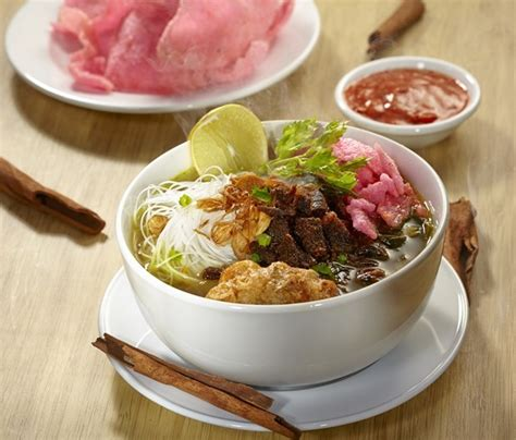 cara membuat soto ayam malang top 10 indonesian food you need to try h a ere