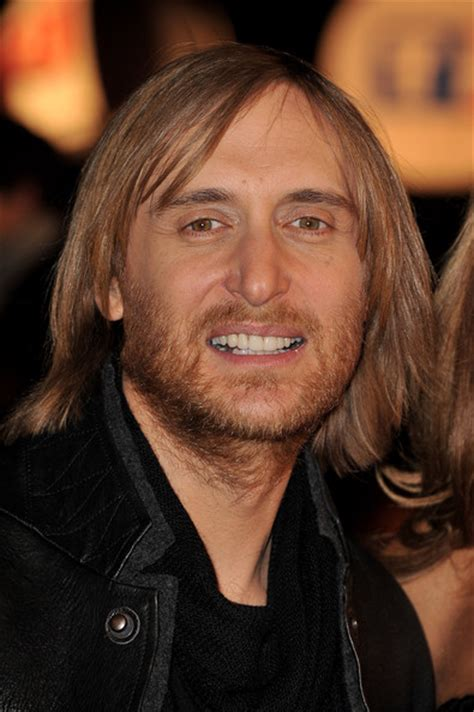 david house music david guetta topnews
